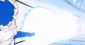 Zarbon's Mission - Vegeta blasts Ki