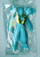 Android14+Android15+Android13-Part4-Bandai-c