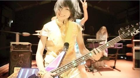 Gacharic_Spin_-_Don't_Let_Me_Down_(Music_Video_Short_ver.)