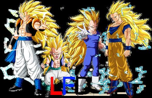 KLFD Banner.png