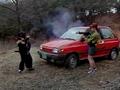 Koreanbulmashooting