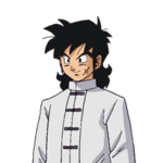 Yamcha Dragon Ball Super.png