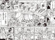 FighterZ manga1