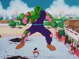 GiantPiccolo.png