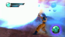 GokuKam2(UT)