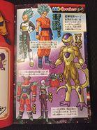 2015 animecomic p356