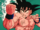 Dragon Ball Z épisode 032
