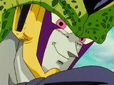 Dragon Ball Z épisode 165