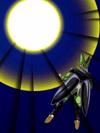 Final Flash Dokkan 3