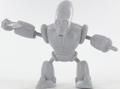 PlasticFigureAndModelPart1-Piraterobot-g