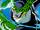 Earth-Destroying Kamehameha