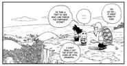 Chapter2905