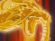 DragonFistofRage3