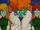 Dragon Ball Z épisode 014