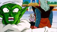 Piccolo et Kaioshi et Kibito.png