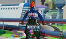 Babidi's Counterattack Saga Mission 4 - 1