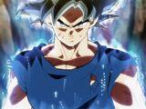 Dragon Ball Super épisode 110