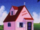 Kamehouse.png
