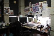 Oficina de Toyotaro