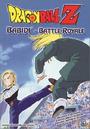 65 Babidi - Battle Royale