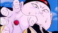 Android19S8