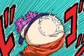 Female fusion defeated