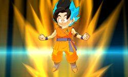 KF Kid Goku (SSB Goku).jpg