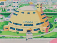 CapsuleCorp