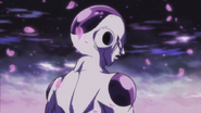 Frieza Final Form Preview 93 1