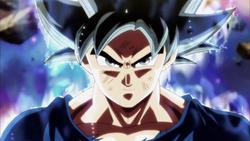 Migatte no Goku'i' Kizashi.png