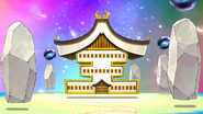 Palacete de Zeno2