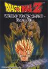 63 World Tournament - Black Out