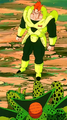 Android16ImperfectCell-Ep151