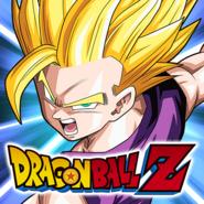 Dragon Ball Z Dokkan Battle 6
