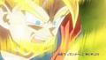 GokuPowerUp2(BoG)
