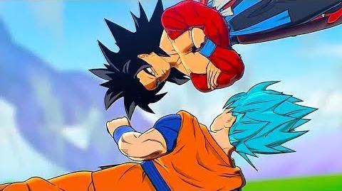 SSJ4_Xeno_Goku_Vs_SSB_Goku_Cinematic_Trailer_-_SUPER_DRAGON_BALL_Heroes_Universe_Mission