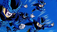 Cell Jr.png