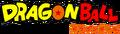 Dragon Ball Television Series North America Logo