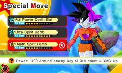 KF Frieza (Goku).jpg