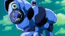 Robot guerrier.png