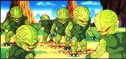 Saibamen-dragon-ball-z-28568790-550-260