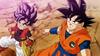 Beat and Goku2