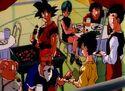 Dragon-Ball-Z-Movie-13-Wrath-of-the-Dragon-Movie
