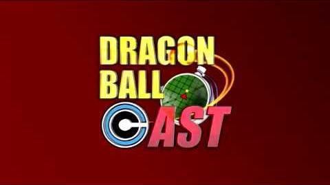 Dragon Ball Cast Bardock nos commentaires audios-0