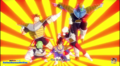 Dragon Ball Z Xenoverse - GINYU FORCE SAGA with Captain Ginyu in Vegeta's body - DXRD Caption
