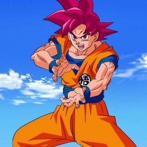 Goku Kamehameha em Bills.png