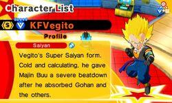 KF SS Vegito (SS Gogeta).jpg