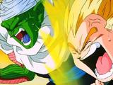 Dragon Ball Z épisode 260