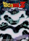 32 Garlic Jr. - Vanquished