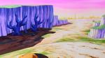 Area 1 Sector 3 - landscape 2